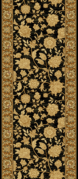 Rug One Imports Ltd Versailles 3272